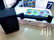 Jbl Bar 5.1 True Wireless 4k Sound Bar | TV & DVD Equipment for sale in Central Region, Kampala