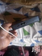 4G LTE Router | Computer Accessories  for sale in Central Region, Kampala