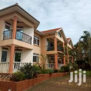 3bedrooms Apartment For Rent In Bugolobi At $1500   Houses & Apartments For Rent for sale in Central Region, Kampala