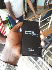 Samsung Galaxy A8 Star Duo Sim 64gb 4gb Ram At 1.480,000 Swap Allowed | Mobile Phones for sale in Central Region, Kampala