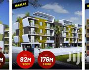 Nalya Very Beautiful Condominiums On Sale | Houses & Apartments For Sale for sale in Central Region, Kampala