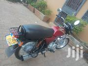 Bajaj Boxer 2016 Red | Motorcycles & Scooters for sale in Central Region, Kampala