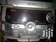 LG Radio System | Audio & Music Equipment for sale in Central Region, Kampala