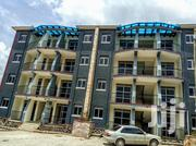 Beautiful Apartments In Kyarriwajara On Market   Houses & Apartments For Sale for sale in Central Region, Kampala