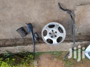 Mercedes Rims R16 | Vehicle Parts & Accessories for sale in Central Region, Kampala
