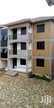 Kisasi Fantastic Two Bedroom Apartment For Rent | Houses & Apartments For Rent for sale in Central Region, Kampala