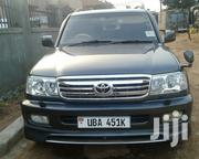New Toyota Land Cruiser 1998 | Cars for sale in Central Region, Kampala