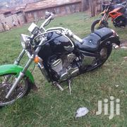 Honda 1999 Black | Motorcycles & Scooters for sale in Central Region, Kampala