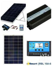 Domestic/Industrial Electricals And Solar Power Solutions Every Where | Other Repair & Constraction Items for sale in Central Region, Kampala