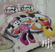 Kids Bedcover | Children's Clothing for sale in Central Region, Kampala