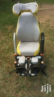 Morden Wheel Chair For Disabled Children | Children's Gear & Safety for sale in Central Region, Kampala
