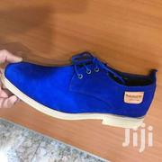 Classy Blue Gentle Shoes | Clothing for sale in Central Region, Kampala