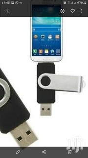 2 Tera Byte Flash Drives | Computer Accessories  for sale in Central Region, Kampala