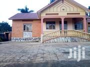 Standalone House of 2bedrooms for Rent | Houses & Apartments For Rent for sale in Central Region, Kampala