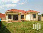 Kiira Big Compound House On Sale | Houses & Apartments For Sale for sale in Central Region, Kampala
