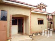 Double Room Self-Containd in Mpererwe for Rent | Houses & Apartments For Rent for sale in Central Region, Kampala