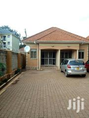 Kyaliwajala Double Room Self Contained    Houses & Apartments For Rent for sale in Central Region, Kampala