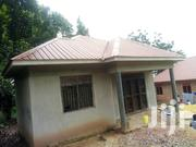 Brand New House On Sale Located At Salama Rd Kabuma | Houses & Apartments For Sale for sale in Central Region, Kampala