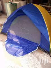 2 People Camping Tents | Camping Gear for sale in Central Region, Kampala