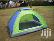 4 People Automatic Camping Tents | Camping Gear for sale in Central Region, Kampala