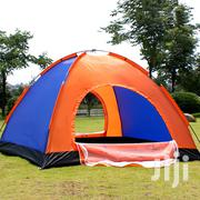 8 People Automatic Camping Tents | Camping Gear for sale in Central Region, Kampala