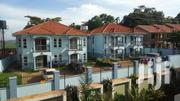 Four Twin Apartments On Forced Sale  Munyonyo With Big Monthly Income | Houses & Apartments For Sale for sale in Central Region, Kampala