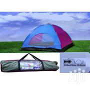 6 People Automatic Camping Tents | Camping Gear for sale in Central Region, Kampala