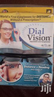 Adjustable Lenses Glassed | Tools & Accessories for sale in Central Region, Kampala