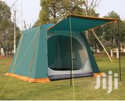 12 People Automatic Camping Tents | Camping Gear for sale in Central Region, Kampala
