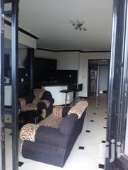 Fully Furnished Two Bedrooms Apartment for Rent Konge Buziga Near Main | Houses & Apartments For Rent for sale in Central Region, Kampala