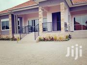 Beautiful House In Kira | Houses & Apartments For Sale for sale in Central Region, Kampala