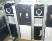Adh Water Dispensors On Market   Home Appliances for sale in Central Region, Kampala
