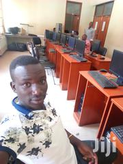 Computer Graphics Hardware And Software Repair   Computer & IT Services for sale in Central Region, Kampala