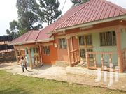2bedroomed House for Rent in Kawempe -Tula. | Houses & Apartments For Rent for sale in Central Region, Kampala
