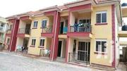 Double Room for Rent in Kira | Houses & Apartments For Rent for sale in Central Region, Kampala