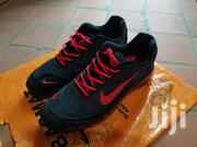 Nike Size 46 | Shoes for sale in Central Region, Kampala