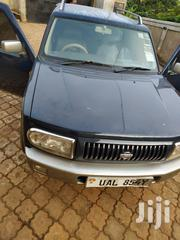 Nissan Rasheen 1999 Automatic | Cars for sale in Central Region, Kampala