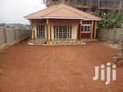 Very New Home on Quick Sale in Kira With an Approved Plan and Title   Houses & Apartments For Sale for sale in Central Region, Kampala