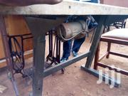 Sewing Machine Engine | Manufacturing Materials & Tools for sale in Central Region, Kampala
