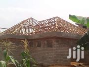 Roof Experts   Building & Trades Services for sale in Central Region, Kampala
