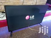 New Genuine LG 43inches Smart UHD 4k 3D | TV & DVD Equipment for sale in Central Region, Kampala