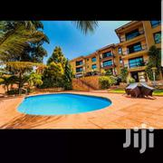3 Bedrooms Apartment For Rent In Naguru | Houses & Apartments For Rent for sale in Central Region, Kampala