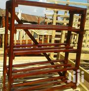 New Shoe Rack | Furniture for sale in Central Region, Kampala