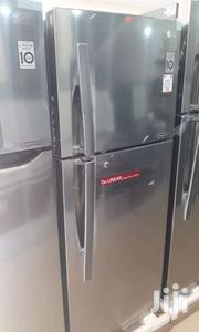 260L LG Fridge Brand New | Home Appliances for sale in Central Region, Kampala