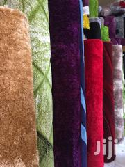 Home Accessory Carpets   Home Accessories for sale in Central Region, Kampala