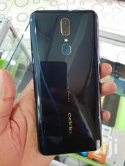 New Oppo F11 64 GB | Mobile Phones for sale in Central Region, Kampala