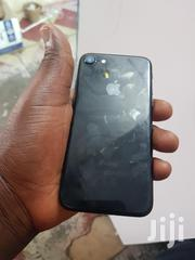 Apple iPhone 7 32 GB Black   Mobile Phones for sale in Central Region, Kampala