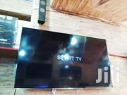 Samsung Smart 50inches | TV & DVD Equipment for sale in Central Region, Kampala