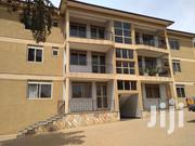 Ntinda Kiwatule 3 Bedroom Apartment for Rent | Houses & Apartments For Rent for sale in Central Region, Kampala