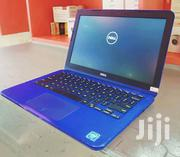 Slim Dell Inspiron 11-1362 40 Hdd 2Gb Ram | Laptops & Computers for sale in Central Region, Kampala